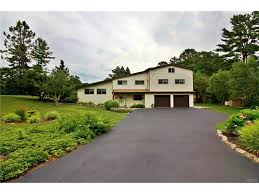 real estate croton on hudson u0026 peekskill berkshire hathaway