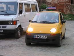 100 daewoo lanos 2003 workshop manual daewoo lanos car