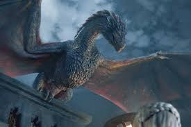 of thrones season 7 episode 4 dragons are daenerys s