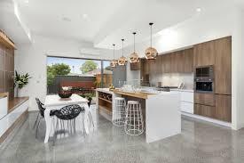 kitchen diy concrete countertops making cement countertops faux
