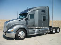 new kenworth t680 for sale kenworth navplus related keywords u0026 suggestions kenworth navplus