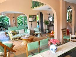 Puerto Rico Vacation Homes Great Home Interiors Puerto Rico Dorado Vacation Rental Vrbo 56880