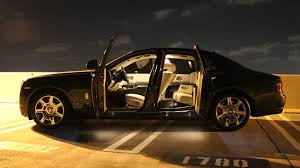 rolls royce sprinter rolls royce limo taylored limo service miami