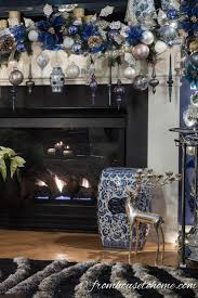 home decorating com 723 best christmas home decorating ideas images on pinterest