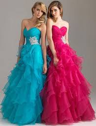 wedding dress subtitle indonesia quinceanera dresses q look bridal worcester ma prom dresses