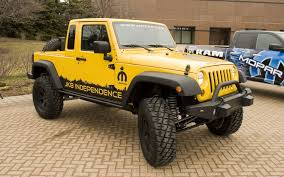 moab jeep for sale jeep u0027s moab moment auto news truck trend