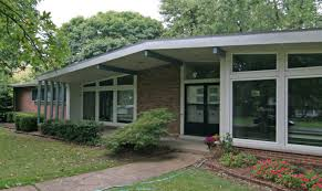 modern ranch floor plans 19 artistic mid century modern ranch house plans architecture