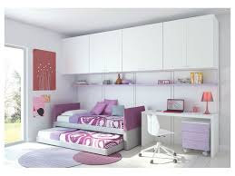 kinder schlafzimmer homeandgarden page 991