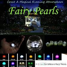 battery operated floating pool lights shop other event party supplies online fairy pearls battery