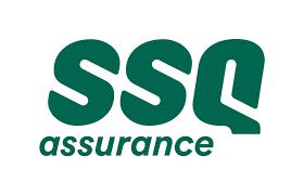 bureau commun des assurances collectives syndicat lavallois des employés de soutien scolaire sless csq
