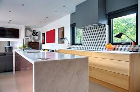 family friendly adornas kitchens fitted kitchens in bangor