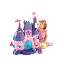 disney princess songs palace fisher price