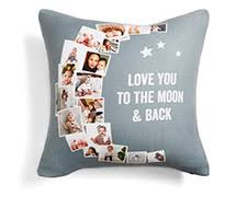 personalized pillows for baby personalized baby gifts baby shower gifts shutterfly