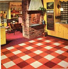 carpeted kitchen trends and evans carpet sfits trimitsis images
