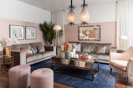 the one stores the one zara centre furniture dubai affordable