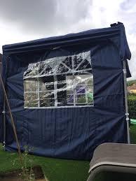2x2 Gazebo Pop Up Gazebo by Airwave 2x2 Gazebo Pop Up Garden Shelter In Newport Gumtree