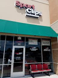 sport clips haircuts eldorado u0026 tollway haircuts for men in