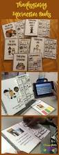 thanksgiving mini book 833 best images about k 2 turkey time on pinterest thanksgiving