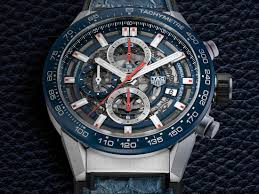 tag heuer watches tag heuer carrera articles ablogtowatch