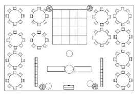 wedding floor plans wedding floor plan design wedding floor plan design with design