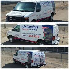 Air Comfort Services Air Comfort Heating And Cooling Home Facebook
