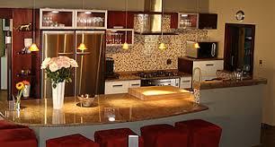 Kitchen Design South Africa Kitchen Designs South Africa Dayri Me
