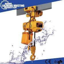 electric hoist crane 2 tons electric hoist crane 2 tons suppliers