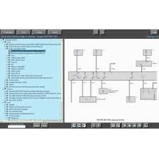 dcn2 lucas wiring obdchina com