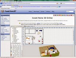 home interior design software free home interior design software home interior decorating