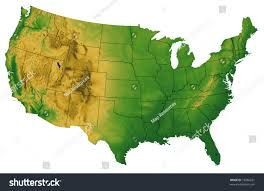 Google Map Of The United States by Maps Of The Usa The United States Of America Map Library Where
