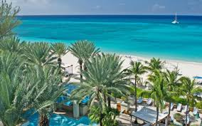 Grand Cayman Islands Map The Cayman Islands Luxury Redefined