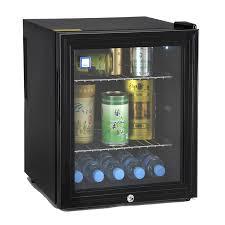 refrigerators with glass doors popular refrigerator glass doors buy cheap refrigerator glass