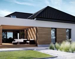 tetto padiglione con tetto a padiglione arrangiamenti idee ispirazioni