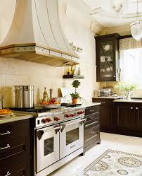 Traditional Kitchen - our most beautiful kitchens traditional home