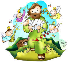 imagenes de jesucristo animado ensinanzaere 2014