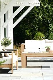 Small Balcony Decorating Ideas On by Patio Ideas Small Balcony Furniture Ideas Watch Superb Patio