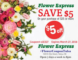 e flowers flower express roses and fresh flowers