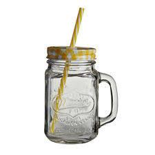 glass kitchen canister sets ebay