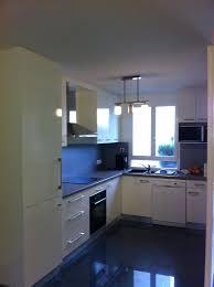 porte cuisine sur mesure porte placard cuisine sur mesure meuble cuisine 6 sur mesure
