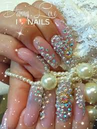 21 best uñas images on pinterest make up pretty nails and