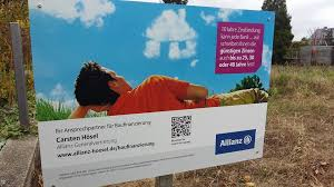 allianz si e allianz generalvertretung carsten hösel e k home