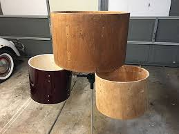 How To Make A Diy Chandelier How To Make A Drum Set Chandelier