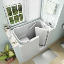 Handicapped Bathtubs And Showers Handicap Bathtub Handicapped Shower Conversion Skelly Plumbing