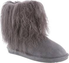 womens winter boots in size 12 size 12 womens winter boots free shipping exchanges shoes com