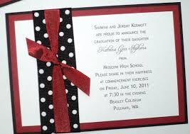 formal high school graduation announcements graduation invitations graduation ideas and cards