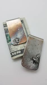 graduation gifts for men meteorite money clip unique
