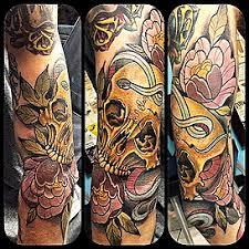 victory tattoo tattoo shops daytona tattoo shops ormond beach fl