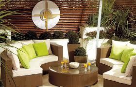 Brown Patio Cushions by Patio U0026 Pergola Patio Furniture Cushions Garden Cushions Wicker