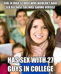 Funny True Memes - funny but true memes lipstick alley