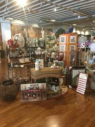 such affordable prices on home decor and antiques west main
